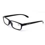 Designer Glasses (Black)